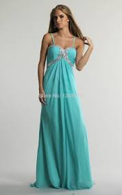evening dress wholesale picture more detailed picture about