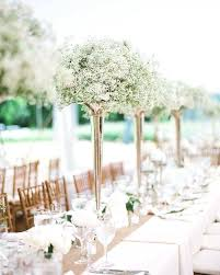 cheap wedding decorations sophisticated cheap wedding decor cool cheap wedding decorations