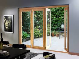 sliding glass doors repair of rollers inspiring sliding glass replacement doors u2014 wow pictures