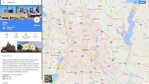 Dallas Area Code Map by Back To Doesn U0027t Have To Mean Back To Traffic
