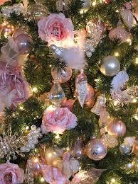 top tree decoration ideas celebrations