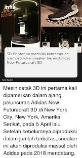 College Printer Meme - 25 best memes about 3d printers 3d printers memes
