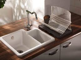 lowes double kitchen sink double kitchen sink lowes benefits of double kitchen sink the