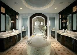 bathroom remodel cost fabulous beauty master bathroom remodel