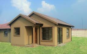 2 Bedroom Cottage To Rent Property For Sale In Gauteng Property And Houses For Sale In