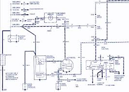 astonishing wiring diagram toyota yaris 2008 photos best image