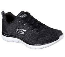 Black Comfort Shoes Women Skechers Comfort Shoes For Women Ebay