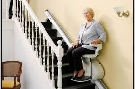 Lift Chair Recliner Medicare Download Living Rooms Lift Chair Recliners Covered Medicare