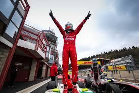 renault f1 tank fortec motorsport world series formula v8 3 5