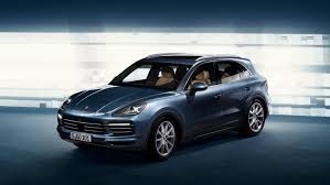 Porsche Cayenne Quality - porsche cayenne diesel decision reportedly coming next month