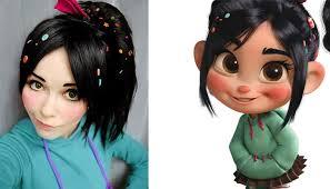 disney princesses u0026 cartoon characters