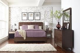 harmony bedroom set modern harmony bedroom set queen bed