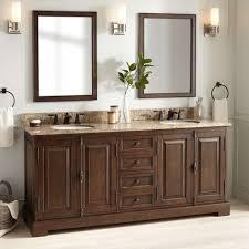 Bathroom Vanity Clearance Bathrooms Design Bathroom Vanities Clearance Shallow Bathroom