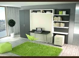 bureau 2 places lit armoire suisse lit armoire occasion lit armoire 2 places