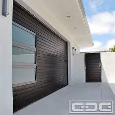 modern garage shed modern with architectural garage doors gates
