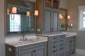 solid wood bathroom cabinet solid wood bathroom vanity bella 36 solid wood pure white bathroom