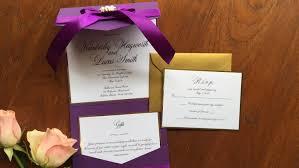 wedding invitation archives weddingood