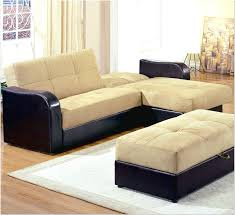 Low Leather Chair Leather Chairs Design