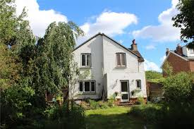 cheltenham gloucestershire gl53 humberts property for sale
