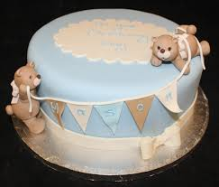 gardners cakery christening cakes market harborough