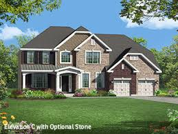Home Design Pic Download New Home Builder Floor Plans And Home Designs Available