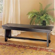 broyhill attic retreat end table attic heirlooms bench by broyhill furniture bedroom pinterest