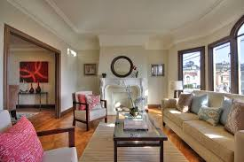 before and after staging awaken designs feng shui home staging staging magic makes