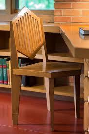 St Louis Patio Furniture by 2206 Parklands Lane Saint Louis Park Mn 55416 Mls 4726597