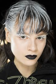 Beauty Garde by Fenty X Puma Fall 2016 Ready To Wear Beauty Photos Vogue