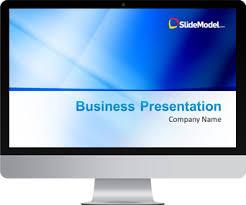 Professional Powerpoint Templates Slides Slidemodel Com Ppt Slide Designs
