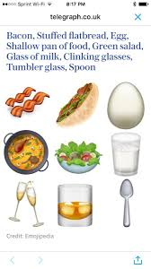 clinking glasses emoji sophia allen sophiaallen twitter