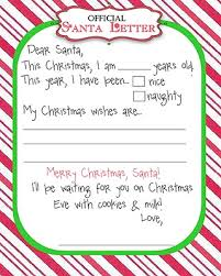 santa gift list index of cdn 6 1998 546