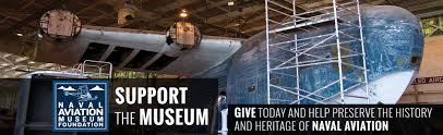welcome national naval aviation museum