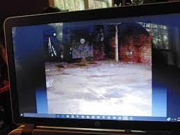 spirit halloween keene nh calling nh u0027s paranormal pros new hampshire