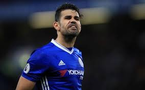 chelsea costa diego diego costa continues feud with chelsea despite being named in