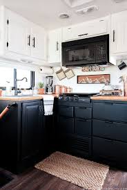 Camper Interior Decorating Ideas by 386 Best Mml Rv Posts Images On Pinterest Rustic Modern