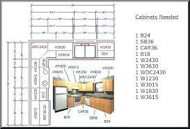 12x12 kitchen floor plans 12 12 kitchen layout 5 best kitchen layouts for typical room