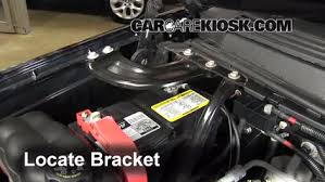 cadillac escalade replacement parts battery replacement 2007 2014 cadillac escalade 2008 cadillac