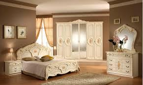 Antique Bed Sets Impressive Size Bedroom Sets Beds Pinterest Decorating With