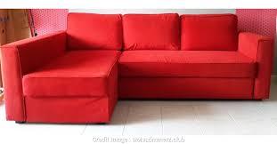 ikea sofa gebraucht staffelung ikea sofa friheten gebraucht directorio andaluz