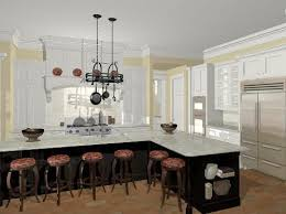 kitchen with l shaped island white l shaped kitchen with l shaped island white