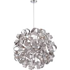 decorating enchanting design of quoizel lighting for home