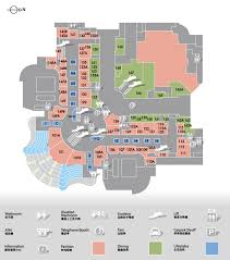 floor plan of a shopping mall pin by matsuo naoki on shopping mall plan pinterest mall