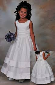 communion dress best 25 communion dresses ideas on communion