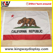Custom 3x5 Flags Football Flags Cotton Football Flags Cotton Suppliers And