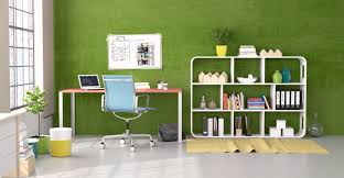 tips to give your home office a professional look tipstoorganize com
