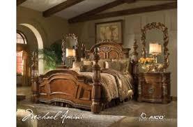 Aico Furniture Bedroom Sets by Aico Furniture Villa Valencia Bedroom Collection