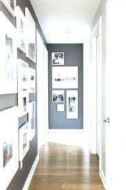 grey and white hallway ideas stirring best 25 on pinterest home