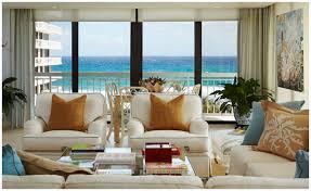 florida home interiors jinx mcdonald interior magnificent interior designers florida