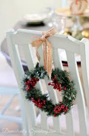 easy dollar tree wreaths wreaths holidays and dollar stores